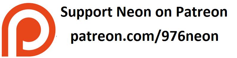 patreon-neo