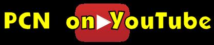 PCN-on-yt-banner