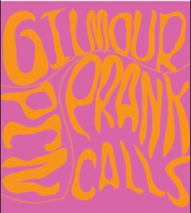 gilmour-logo