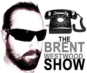 the-brent-westwood-show